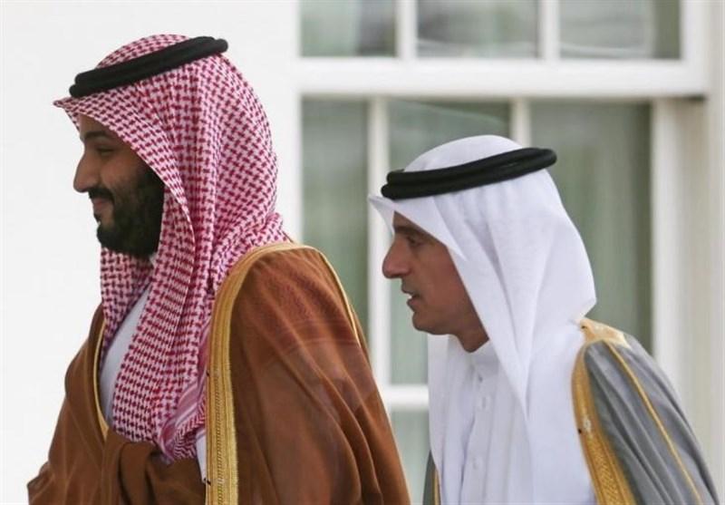 عادل الجبیر، غایب بزرگ بحرانی ترین روزهای عربستان کجاست؟