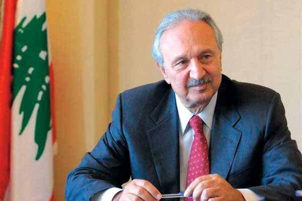 واکنش منابع نزدیک به الصفدی به توافق درباره نخست وزیری وی