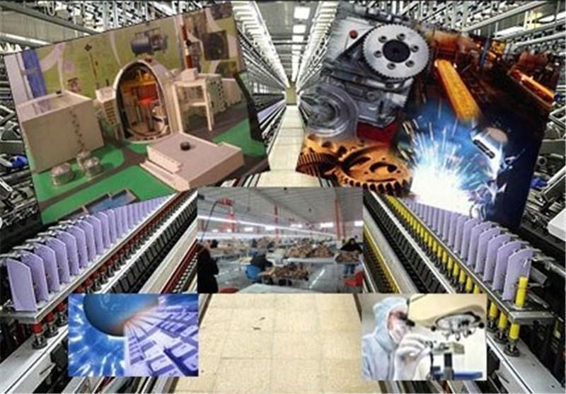 بهای تمام شده تولیدات در ایران 2.5 برابر میانگین جهانی است