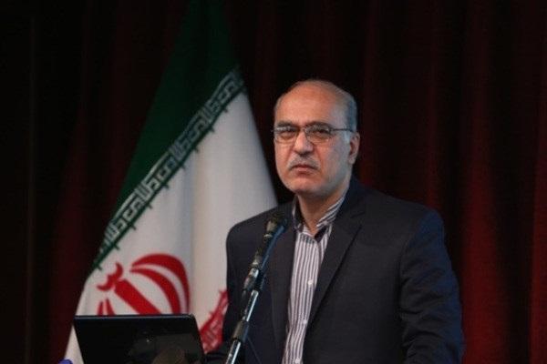 همکاری های علمی و فناوری ایران و سنگال گسترش می یابد