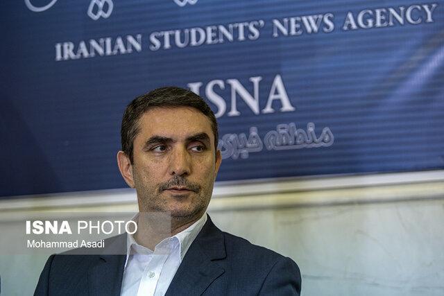 صدور مجوز 12 هزار متر تجاری سازی در فضاهای آموزش وپرورش استان مرکزی