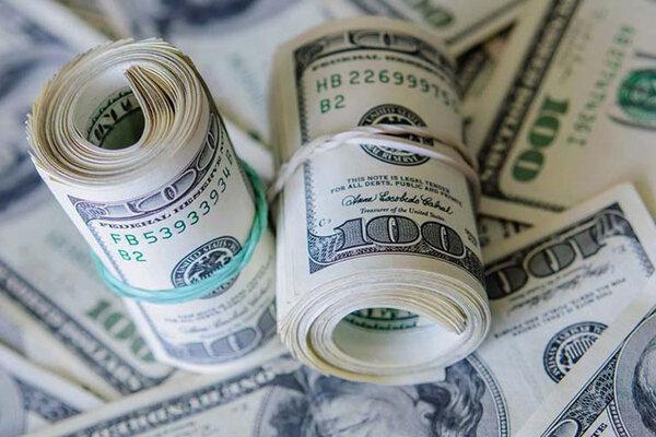 جزئیات قیمت رسمی انواع ارز، کاهش نرخ رسمی یورو و پوند