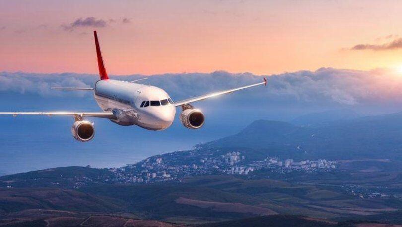 خبرنگاران عادی سازی پروازهای بین المللی از ترکیه