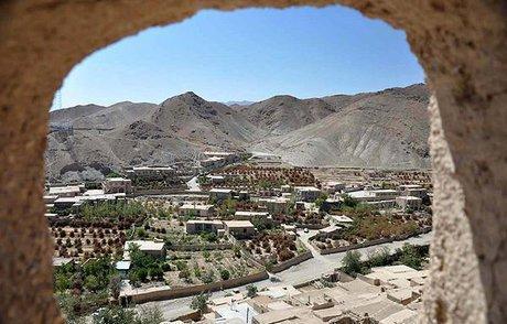 استانداری خراسان جنوبی وعده آبرسانی پایدار به روستا ها در 2 سال را داده است