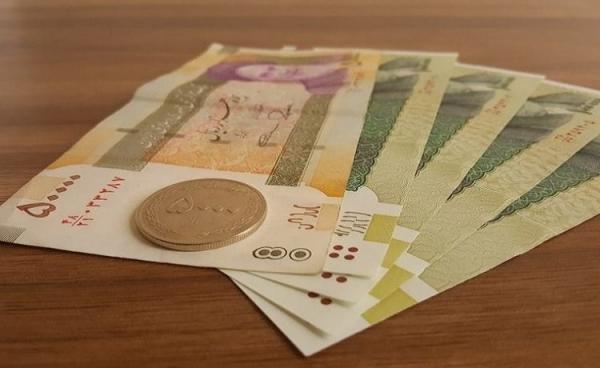 پرداخت 921 میلیون یارانه 45 هزار و 500 تومانی
