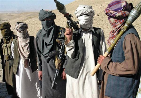 افغانستان، سقوط شهرستان های دوآب و مندل توسط طالبان