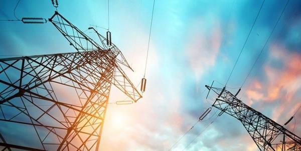 کاهش 3 هزار مگاواتی مصرف برق